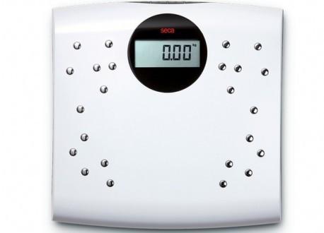 bascula-composicion-corporal-seca-804