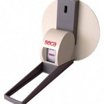 TALLIMETRO DE PARED SECA 206