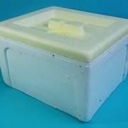 caja-termica-12