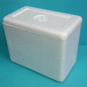 caja-termica-23