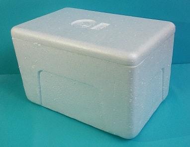 caja-termica-25