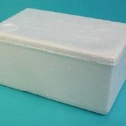 caja-termica-462
