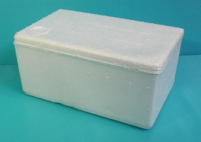 Cajas termicas para utilitarios