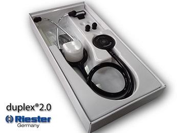 novo-estetoscopio-duplex-2-0