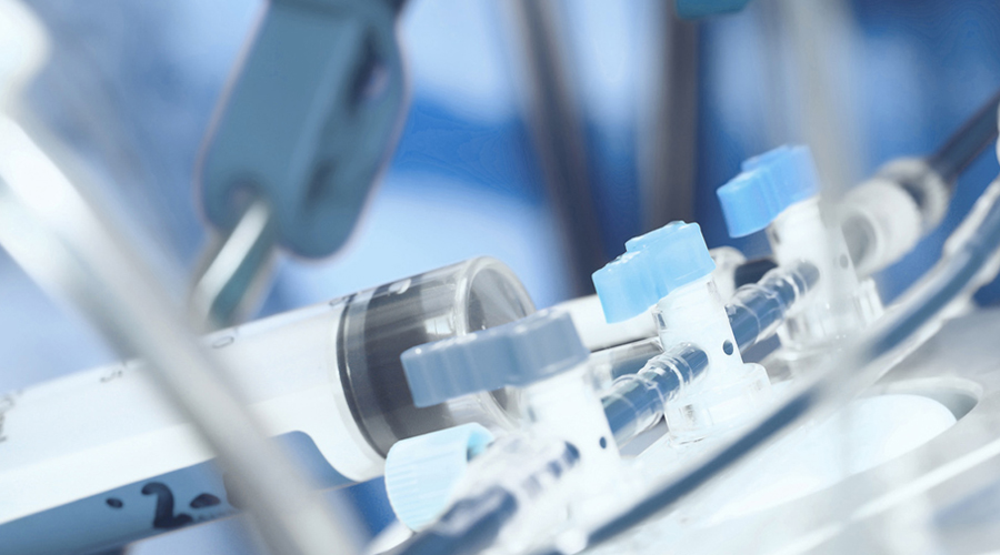 fabricacion-de-productos-para-el-sector-hospitalario
