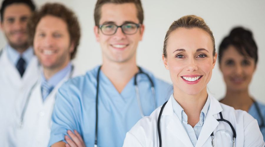 proyectos-integrales-para-el-sector-salud
